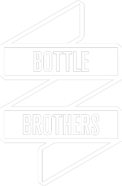 Logo bottle brothers