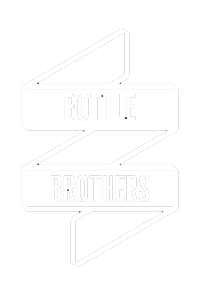 Bottle brothers, Bar à vin, Burgers et cocktails
